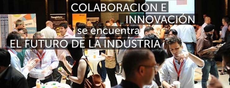 Se Busca La StartUp FinTech Más Innovadora