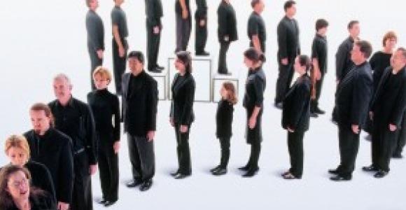 Fenómenos sociales en la empresa II