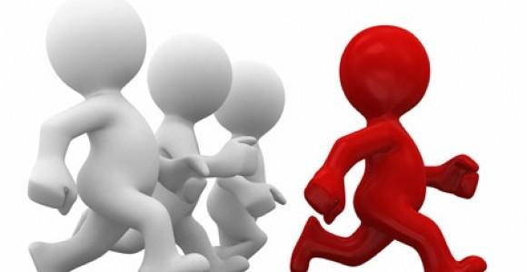 ¡Saca al líder estratégico que llevas dentro!