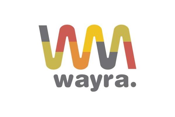 Wayra – Impulsando el emprendimiento (Ahora en Chile)