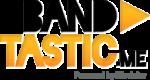 "Fondea la llegada de tu banda favorita con ""Bandtastic"""