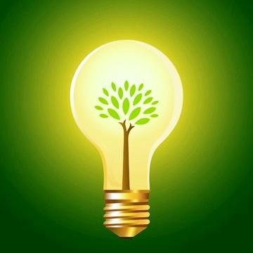 Nuevo taller de CTCM2012 -Sustentabilidad, resilencia y regeneración: ideas base-