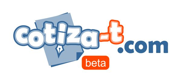 ¡Contrata servicios para el hogar en Cotiza-t!