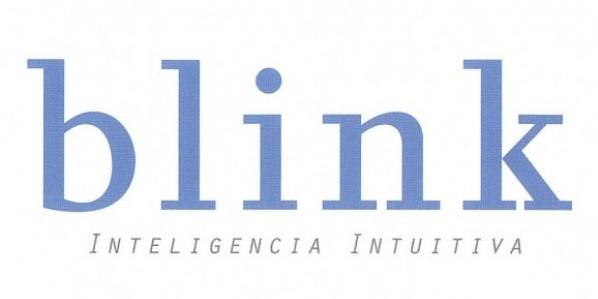 """Reseña del Libro """"Blink"""" de Malcolm Gladwell"""