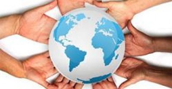 Responsabilidad Social Empresarial: Vector de Competitividad y de Creación de Valor
