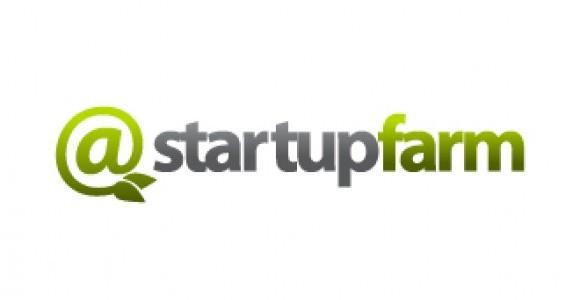 #FF- @StartupFarm – Una Aceleradora de Negocios Web en Brasil