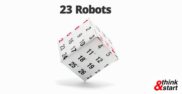 23robs
