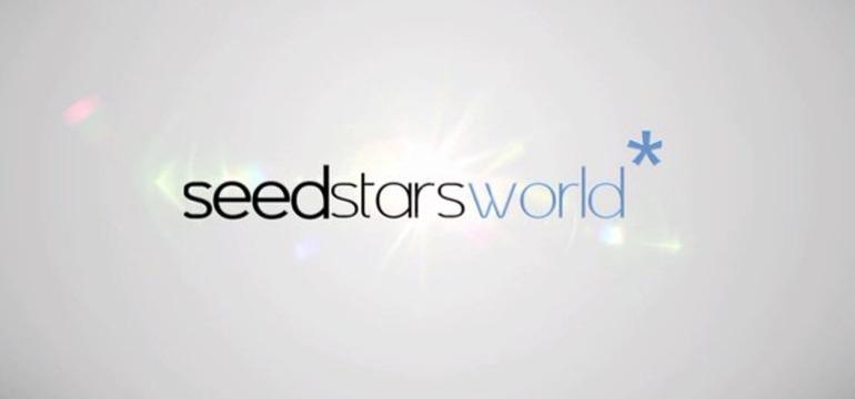 seedstars wolrd