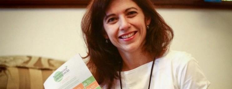 Convocatoria Abierta a Becas para el FLII 2014