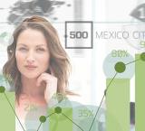 Cierra 5to Programa de Aceleración de 500 Startups