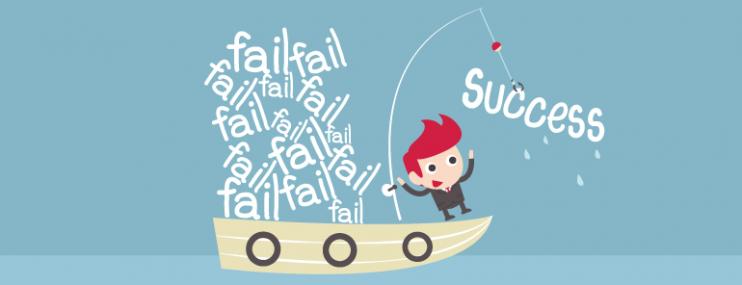 6 Consejos Para Un Multiemprendimiento Exitoso