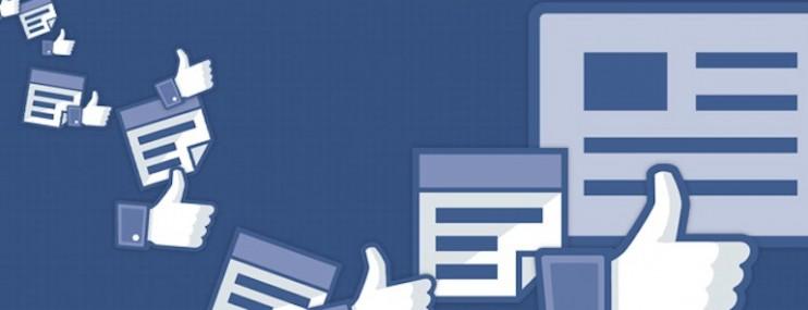 SocialTools: Te Ayuda A Mejorar Tus Redes Sociales