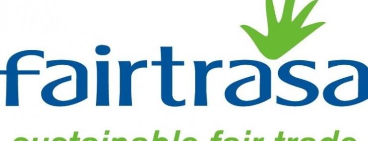 Fairtrasa, diez años de impulsar el campo mexicano