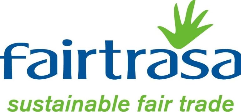 Fairtrasa
