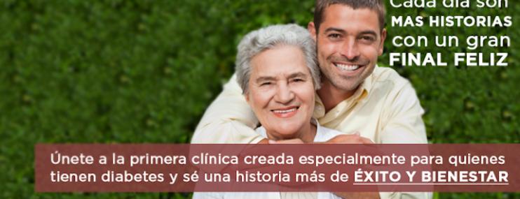 """Clínicas del Azúcar Es Premiada Por Ashoka en """"Changemakers Transforming Health Systems"""""""