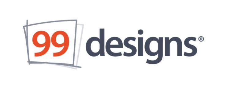 Cómo Ser Un Diseñador Freelance Y Tener Éxito