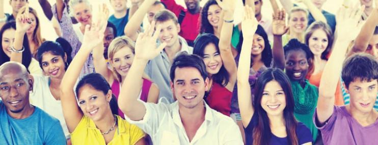 AIESEC lanza proyecto social en Brasil o Colombia Gratis