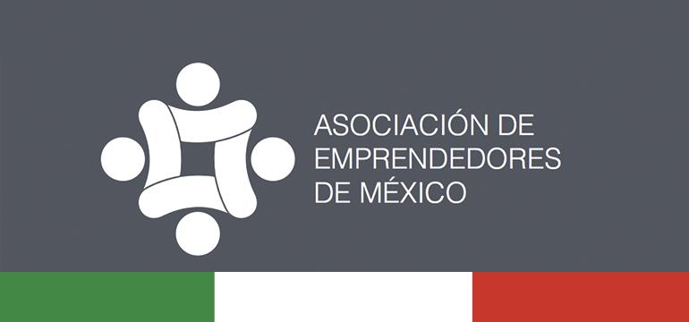 Asociación de Emprendedores de México