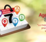 Agenda Startup: Bogotá Humana, Gestión Profesional, Concurso De Ideas y más.
