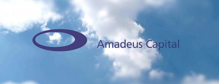 Amadeus Capital Inicia Inversiones En América Latina