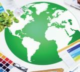 Se abre la búsqueda de emprendedores sociales en México