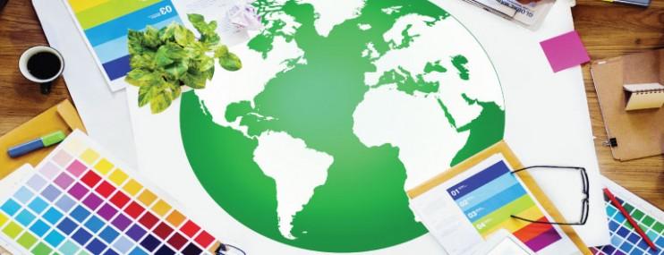 UBS y Ashoka premian a emprendedores sociales en México