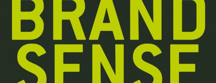 "Reseña del Libro ""Brand Sense"" de Martin Lindstrom"