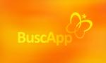 BuscApp: Crea Comunidad A Través De Apps Locales