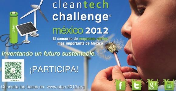 CTCM 2012 – Seminario 26 y 27 de junio