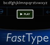 Fast Type: El Teclado De Este Siglo
