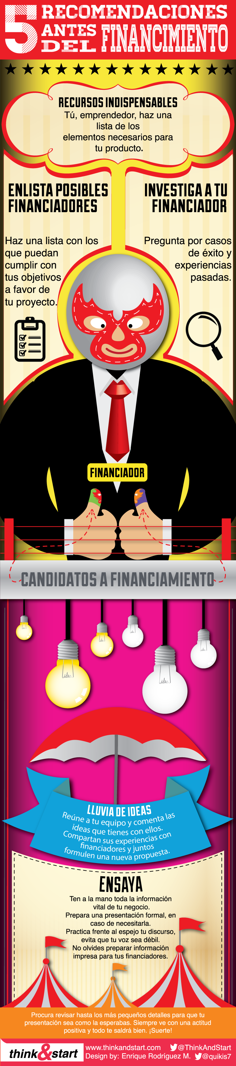 _Cinco-Recomendaciones-Antes-del-Financiamiento