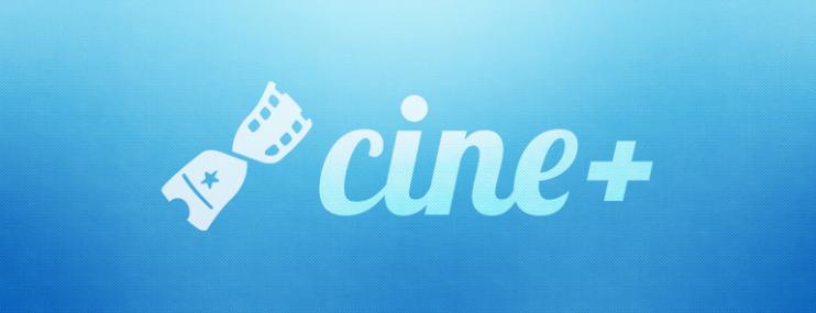 Cine+ : Entretenimiento sin Complicaciones