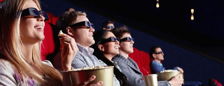 Cine+ : Todo el Entretenimiento a tu Alcance
