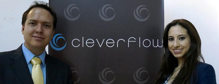 Cleverflow, Publicidad Efectiva en Twitter