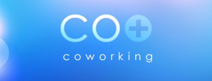 Co+ Coworking: Un Espacio Que Abre Sus Puertas En La Ciudad De México