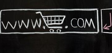 """2015: El """"boom""""de las compras online"""