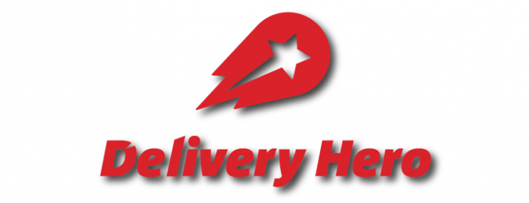 Delivery Hero Adquiere PedidosYa