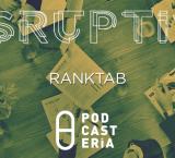 Disruptivo 57: Ranktab