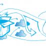 Dropbox y el Almacenamiento en la Nube.