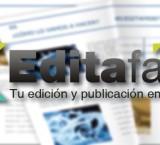 Editafácil, tu publicación digital profesional.