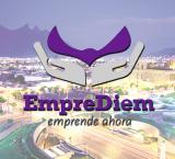 EmpreDiem: Su Paso Por Monterrey