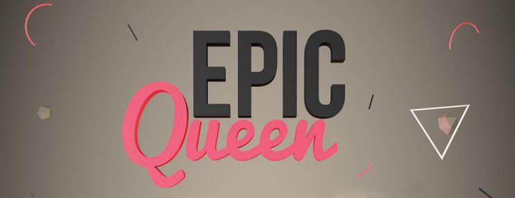Mañana: Epic Queen Chapter en la Ciudad de México