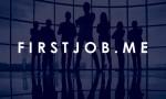FirstJob.me: Conecta Egresados Con Ofertas Laborales