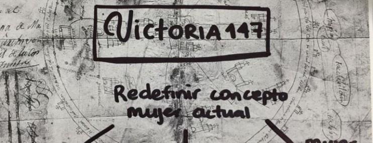 Victoria147 apertura oficina en Monterrey