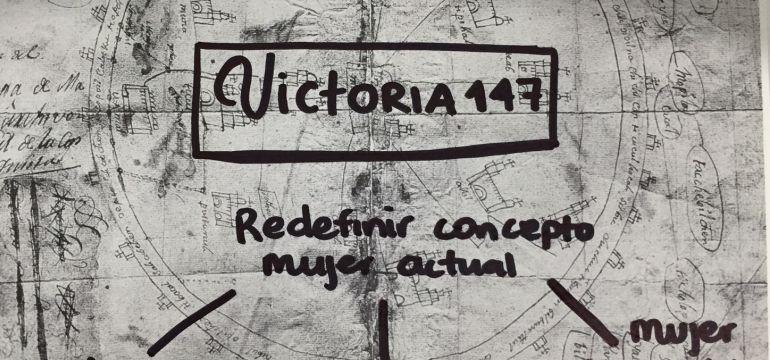Vicotria147