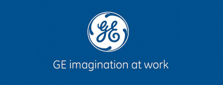 General Electric Y Su Impulso Al Talento Mexicano