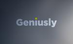 Geniusly: Genios En Logística