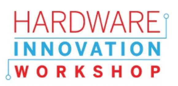 hardware innovation workshop
