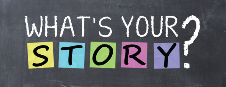 Tres Historias De Éxito Emprendedor