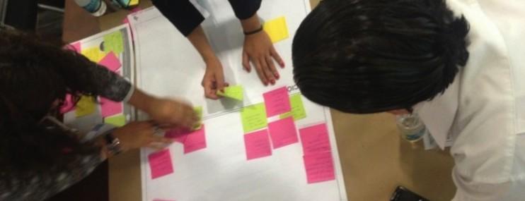 Intraemprendimiento: Motor De Innovación Social En Las Empresas
